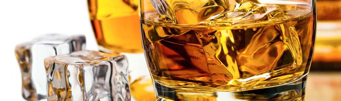 9-viski-hakkinda-bilmeniz-gerekenler