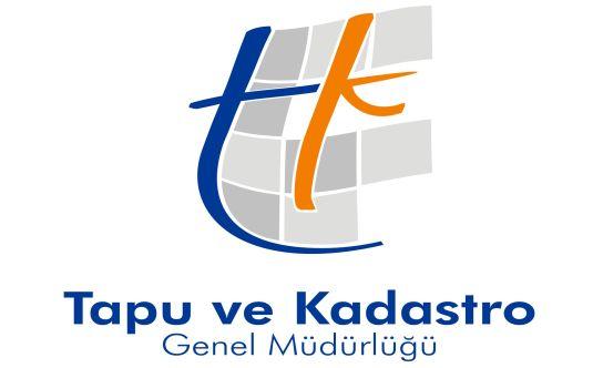 Avcilar_Tapu_Kadastroya_kalite_belgesi_n