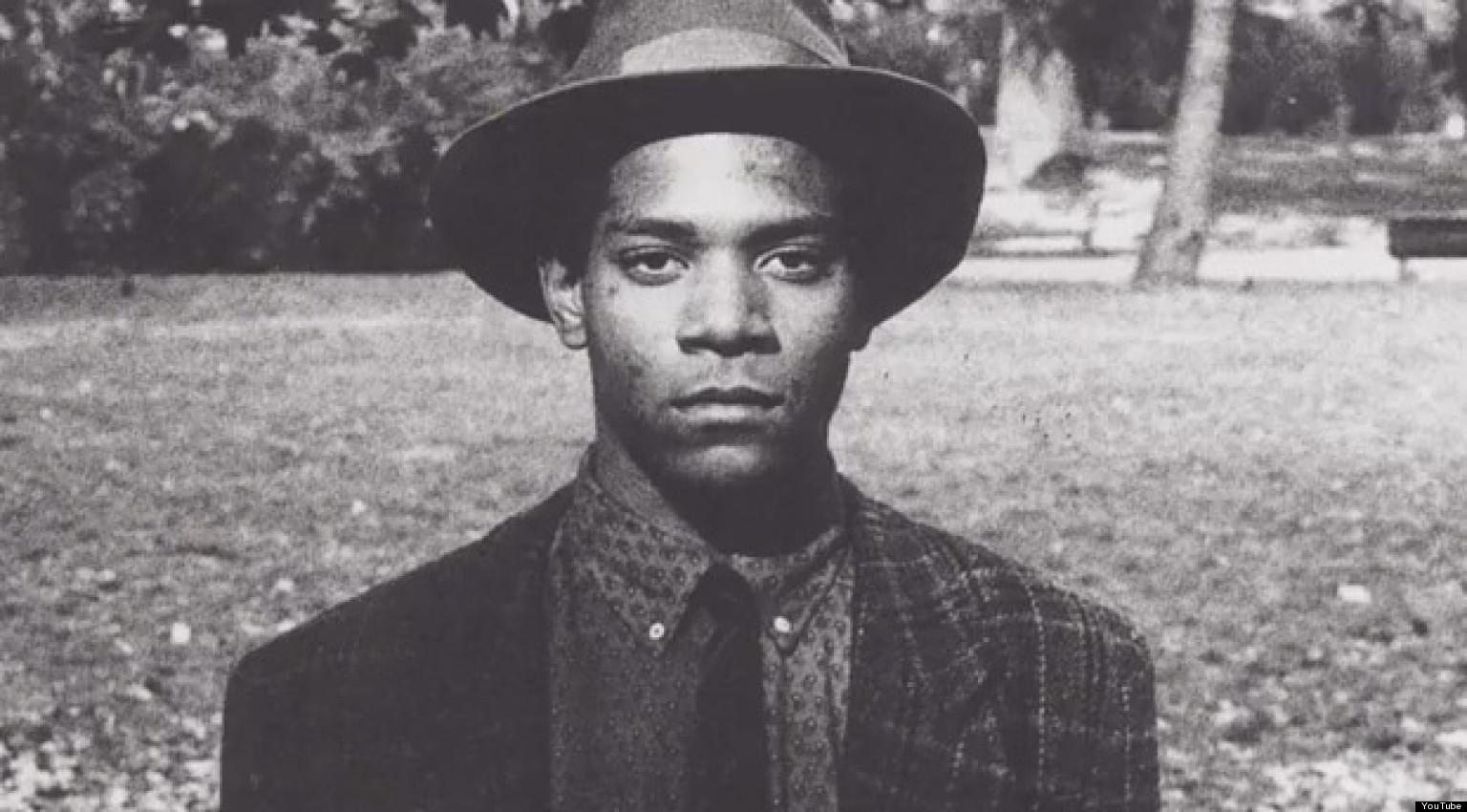 Basquiat-club-27