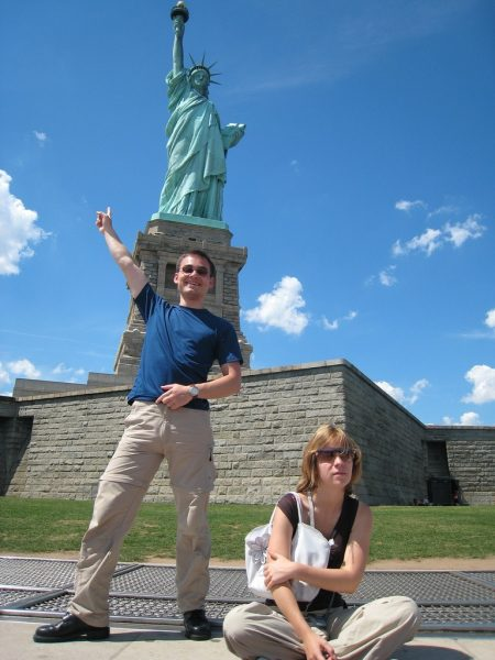 Being-the-Statue-of-Liberty