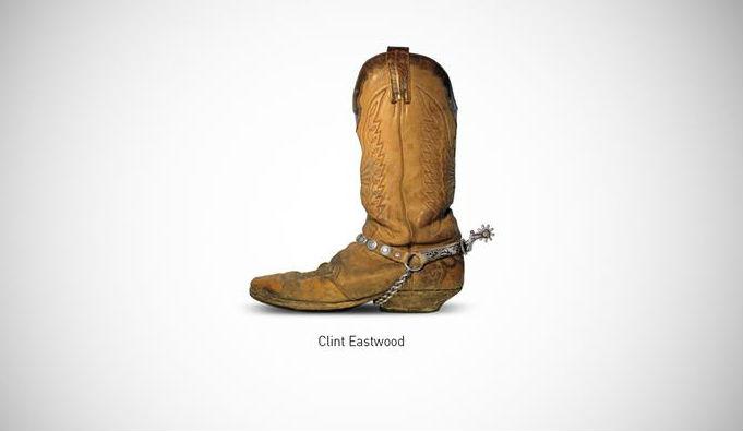 Clint-Eastwood-ayakkabı