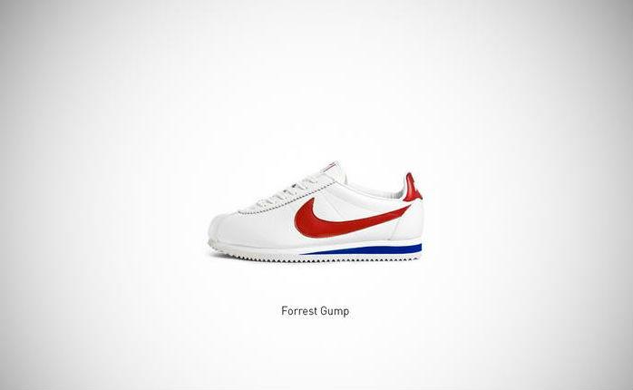 Forrest-Gump-ayakkabı