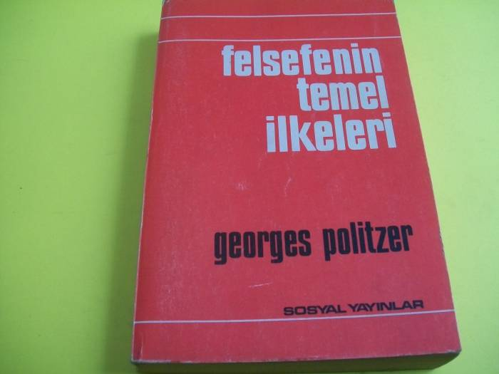 Georges-Politzer-felsefenin-temel-ilkeleri-georges-politzer