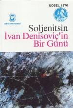 Ivan_Denisovic'in_Bir_Gunu_Kitap_Kapagi
