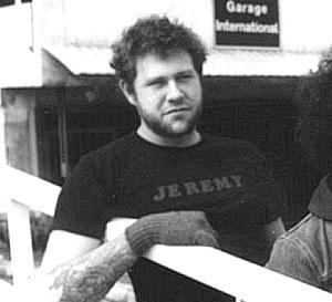 Jeremy-Michael-Ward-club-27