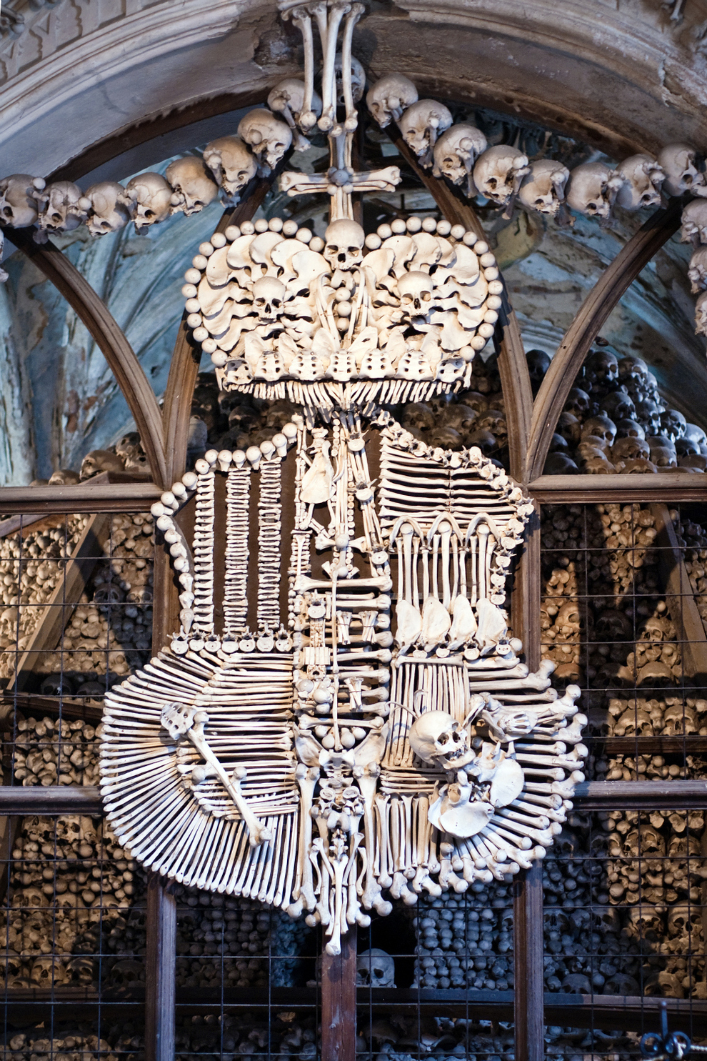 Kuru kafalı kilise (13)