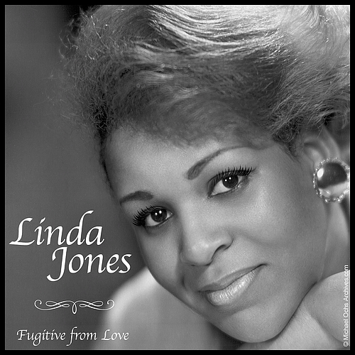 Linda-Jones-club-27
