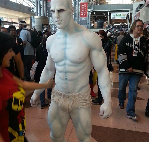 Marvelous-Prometheus-cosplay-photo