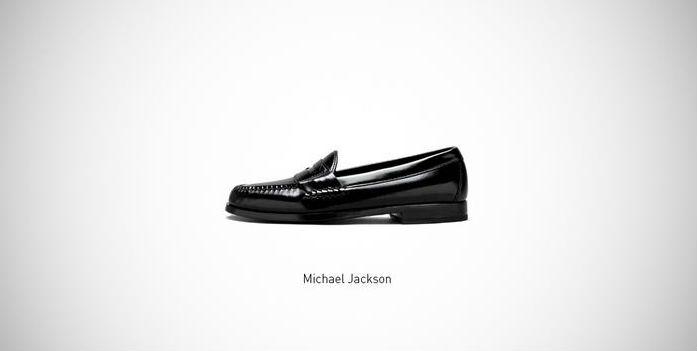 Michael-Jackson-ayakkabı
