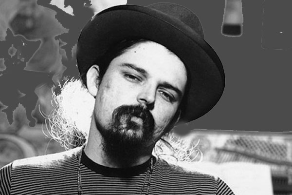 Ron-Pigpen-McKernan-club-27