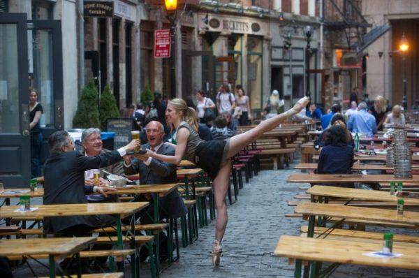 Sokakta-dans-eden-gencler 14