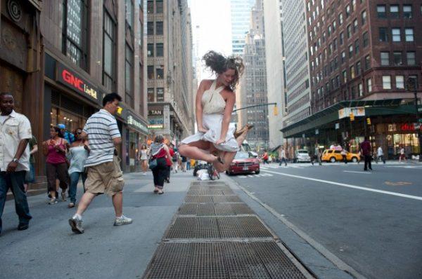 Sokakta-dans-eden-gencler 23