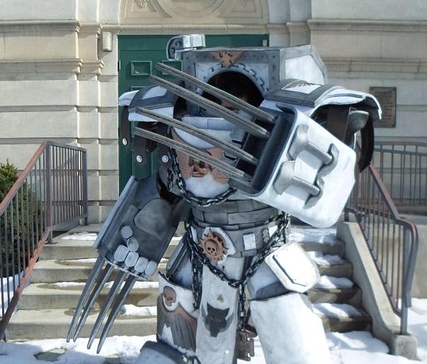 Space-Marine-Ternunator-cosplay-