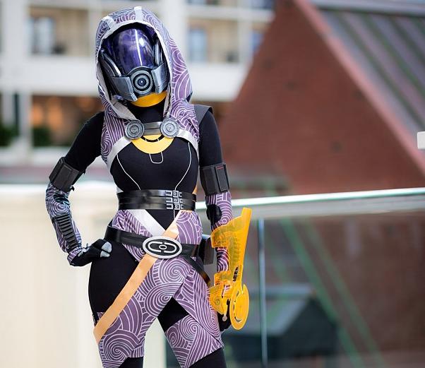 Tali'Zorah-cosplay-photo