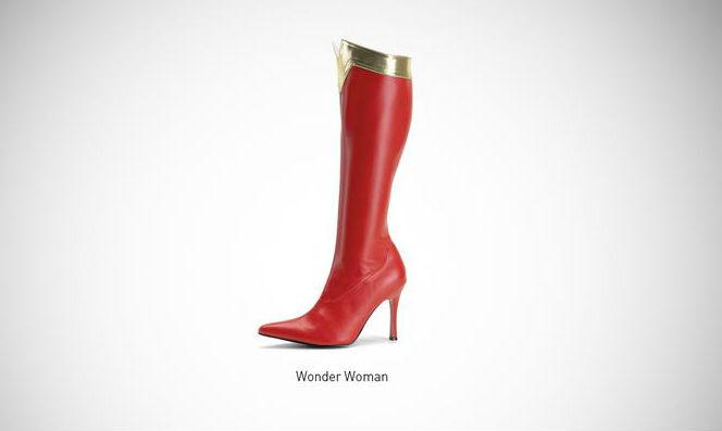 Wonder-Woman-cizme