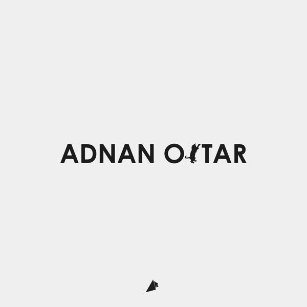 adnan-oktar-tipografi