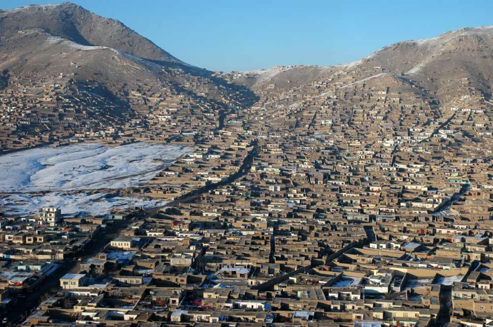 afganistan-dunya-vergi-oranlari-
