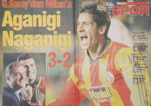aganigi-naganigi-galatasaray-milan