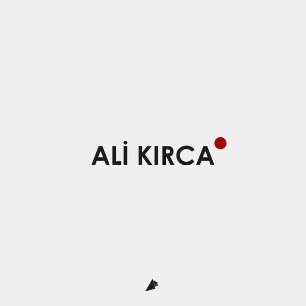 ali-kirca-tipografi