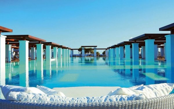 amirandes-grecotel-exclusive-resort-hotel