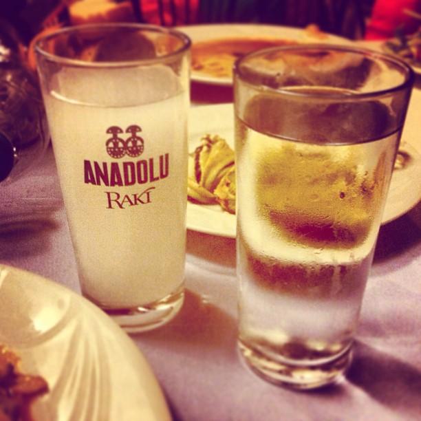 anadolu-raki-su-