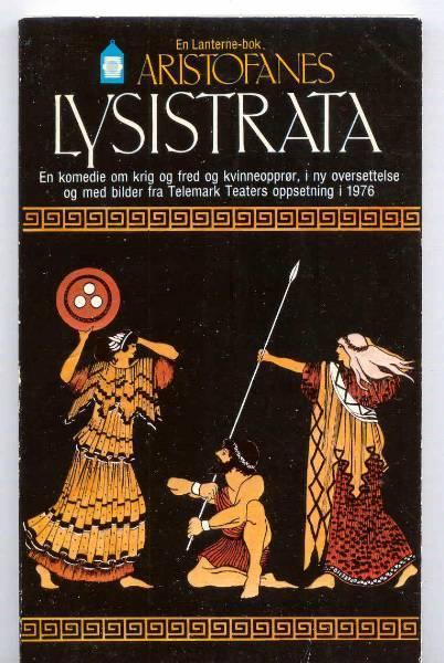 aristofanes-lysistrata-yasaklanan-kitaplar