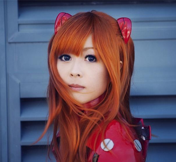 asuka-2-cosplay-photo
