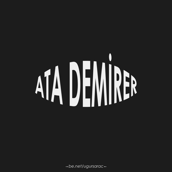 ata-demirer-tipografi