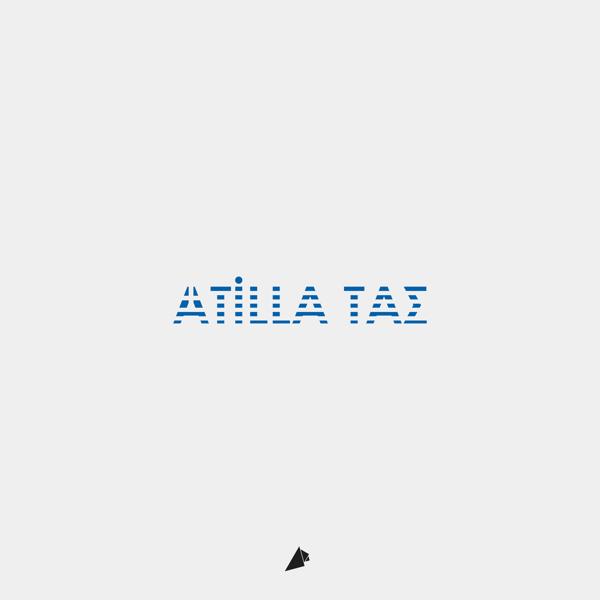atilla-tas-tipografi