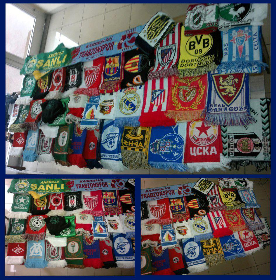 atki-koleksiyonu-trabzon-futbol-kutuphanesi