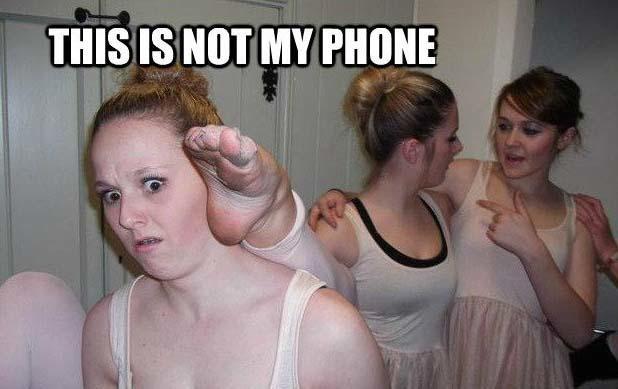 ayakli-telefon