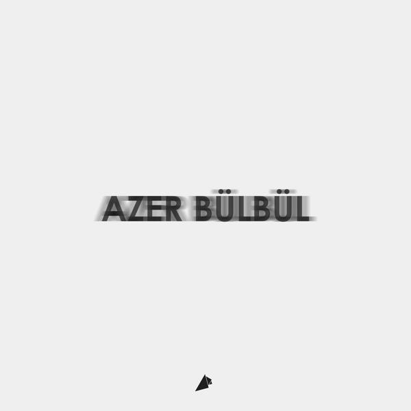 azer-bulbul-tipografi