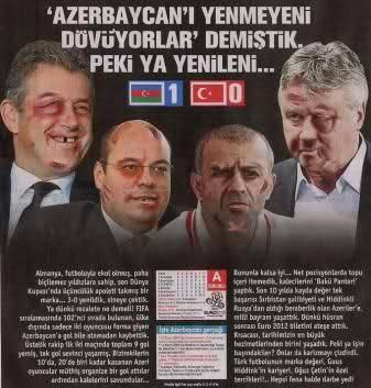 azerbaycani-yenmeyini-dovuyorlar-manset