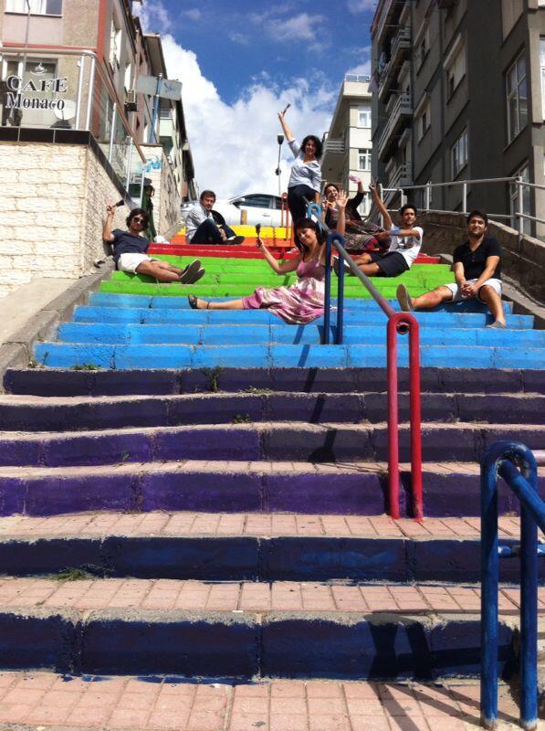 bakirkoy-renkli-diren-merdiven-son