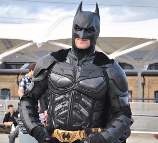 batman-cosplay-photo