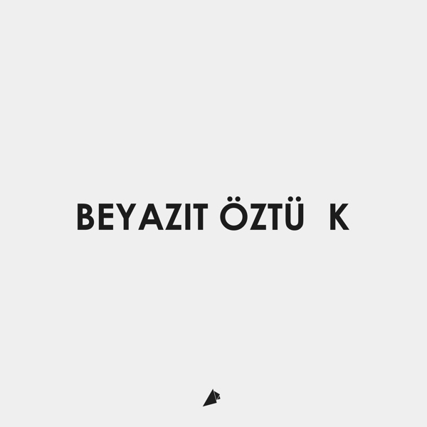 beyazit-ozturk-tipografi
