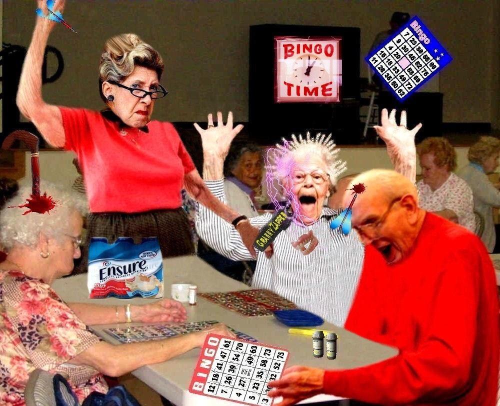 bingo-oynamak-yasak