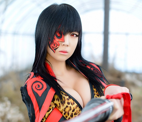 blade-and-soul-cosplay-photo