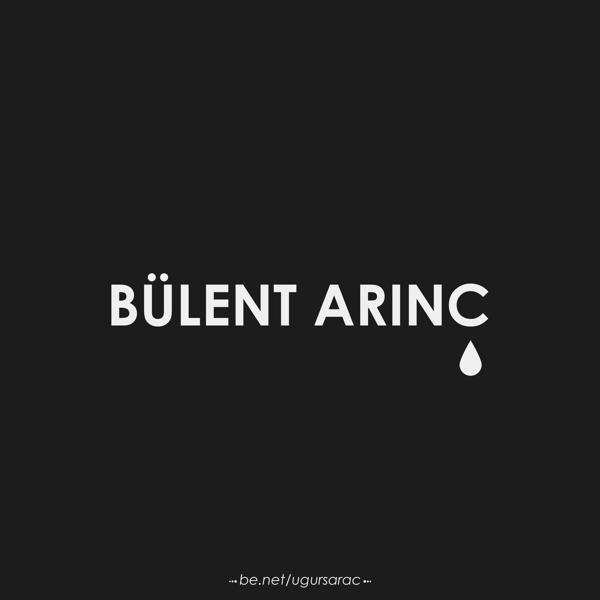 bulent-arinc-tipografi