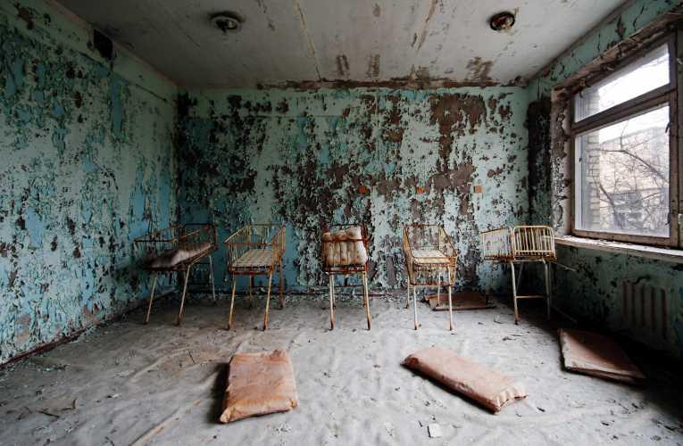 cernobil-faciasi-bebek-yataklari