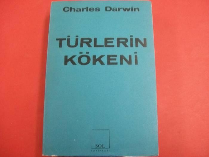 charles-darwin-turlerin-koku-yasaklanan-kitaplar