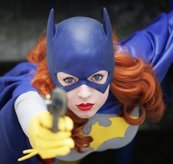 cosplay-photo-bat-girl