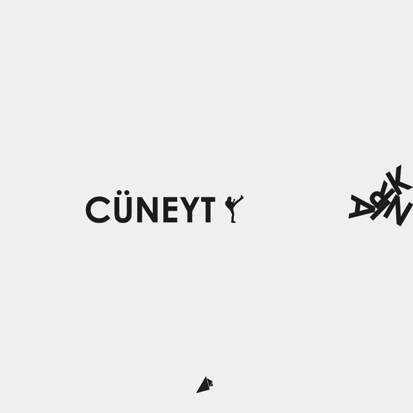 cuneyt-arkin-tipografi