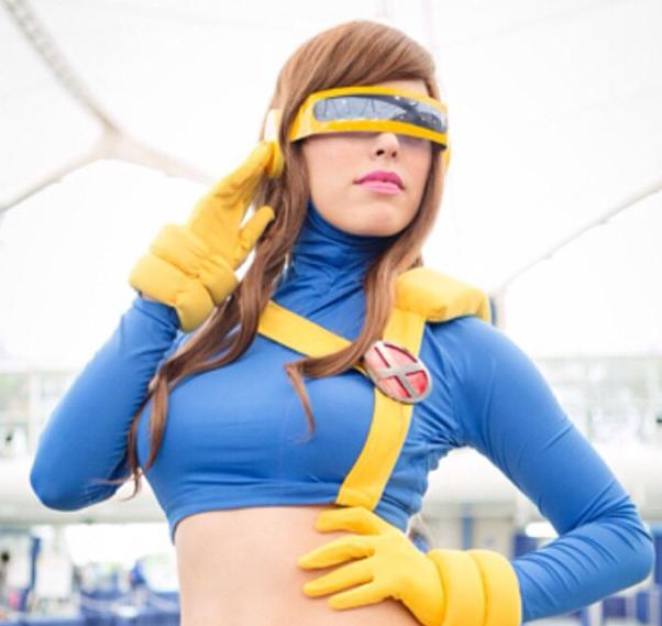 cyclops-cosplay-photo