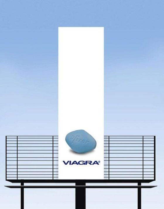 danimarka-en-fantastik-viagra-reklamlari