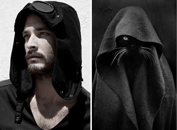dark-side-kedi-manken