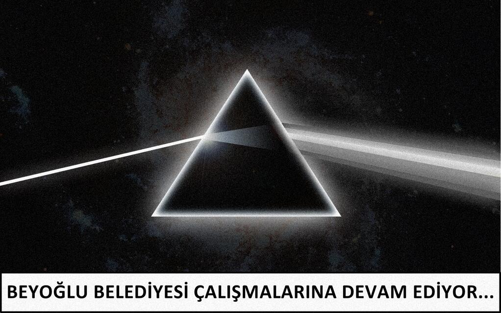 dark-side-prizma-renksiz