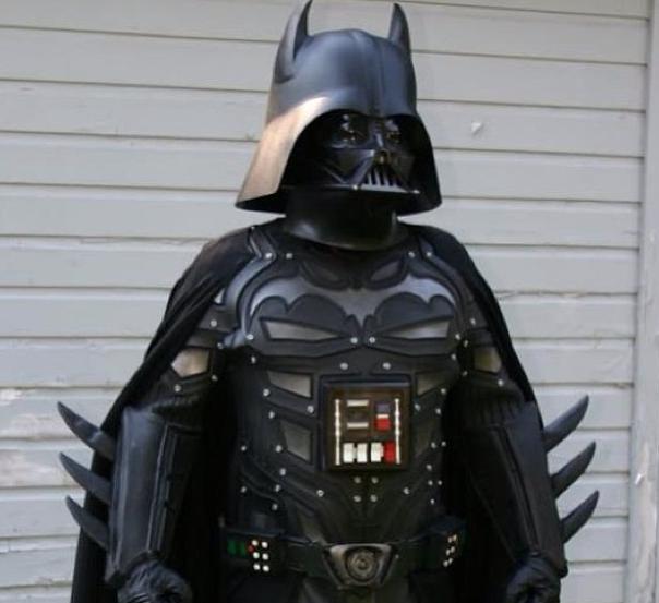 darth-knight-cosplay