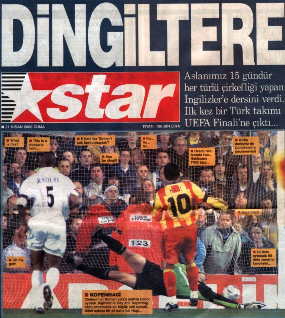 dingiltere-star-manset-galatasaray-leeds