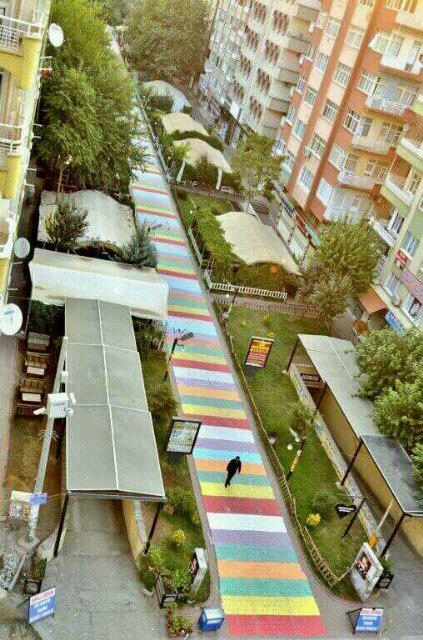 diren-merdiven-renkli-yol-diyarbakir-sanat-sokagi